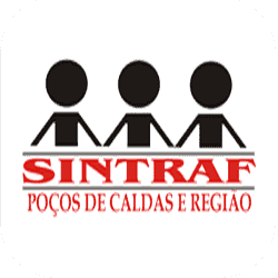 Sintrafpcr