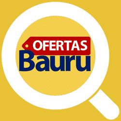 Ofertas Bauru