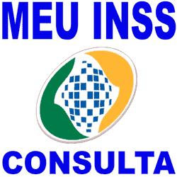 INSS Consultas