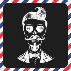 Barbearia Medeiros