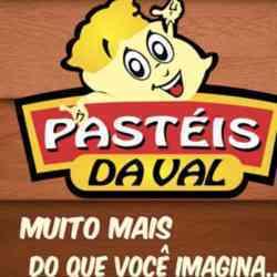 PASTÉIS DA VAL DELIVERY