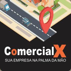 GuiaComercialX