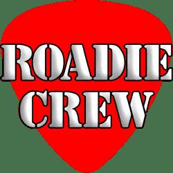 ROADIE CREW