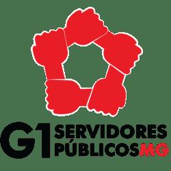 G1 Servidores MG