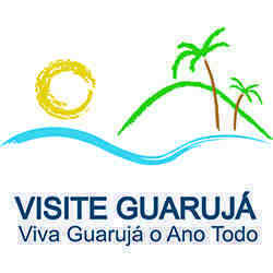 Visite Guarujá